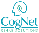 Cognet Rehab Solutions